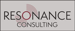 Resonance Consulting